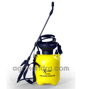 Pressure Sprayer 3 Ltr