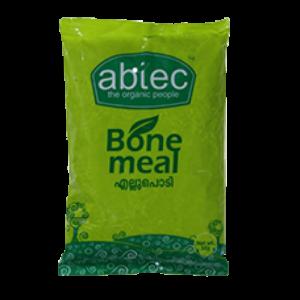 ABTEC Bonemeal - 1 Kg