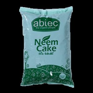 Malabar Neem Cake - 1 kg