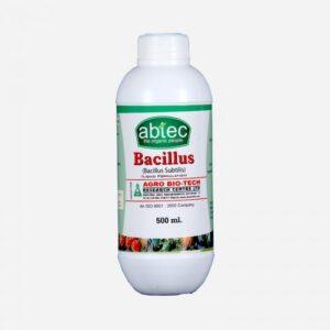 ABTEC Bacillus (100 ml)