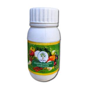 Kavery Pseudomonas Fluorescence -100 ml