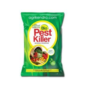 Tofco Pest Killer - Organic Pest Killer