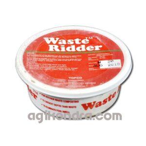 Tofco Waste Ridder-250 gram