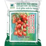 Hybrid Tomato Seeds for Farming