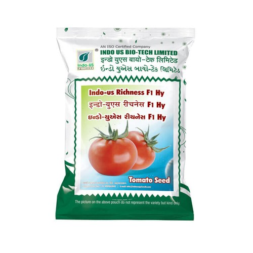 Indian Vegetable Seeds Online