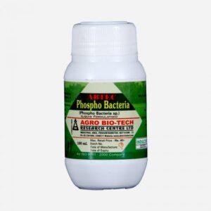 ABTEC Phosphobacteria- 100 ml
