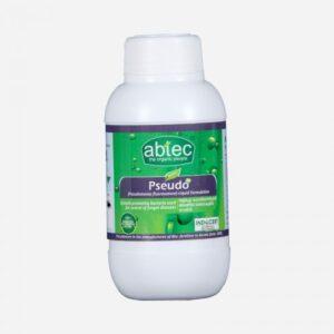 ABTEC Pseudomonas -100 ml