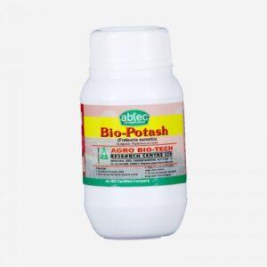 ABTEC Bio Potash -100 ml