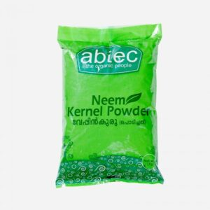 ABTEC Neem Kernel Powder -1 Kg