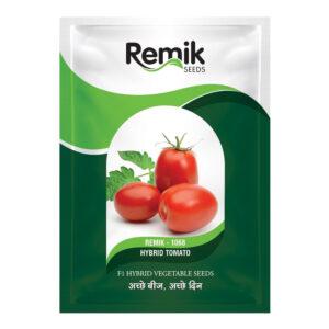 Tomato F1 Hybrid 1068 - Remik Seeds