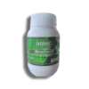 Abtec Beauveria( Organic Pesticide ) - 100 ml